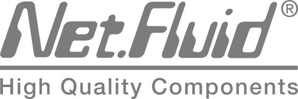 NET-FLUID